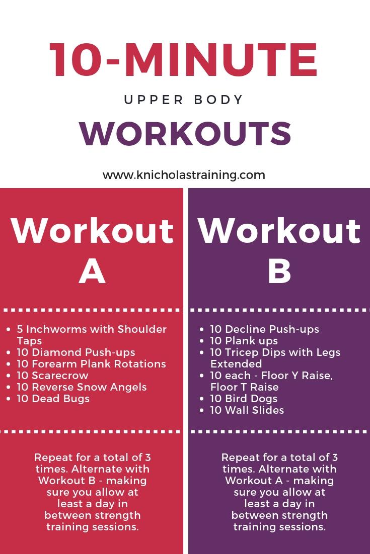 10 Minute Upper Body Workouts.jpg