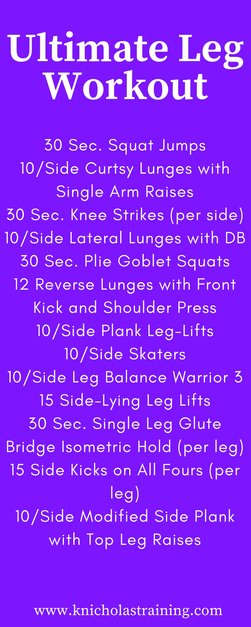 Ultimate Leg Workout.jpg