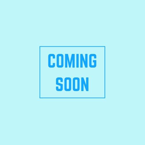 Coming Soon! v2.jpg