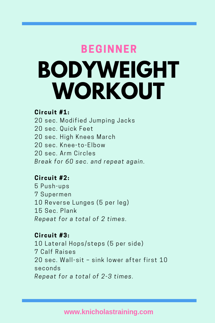 Beginner Bodyweight Workout.png