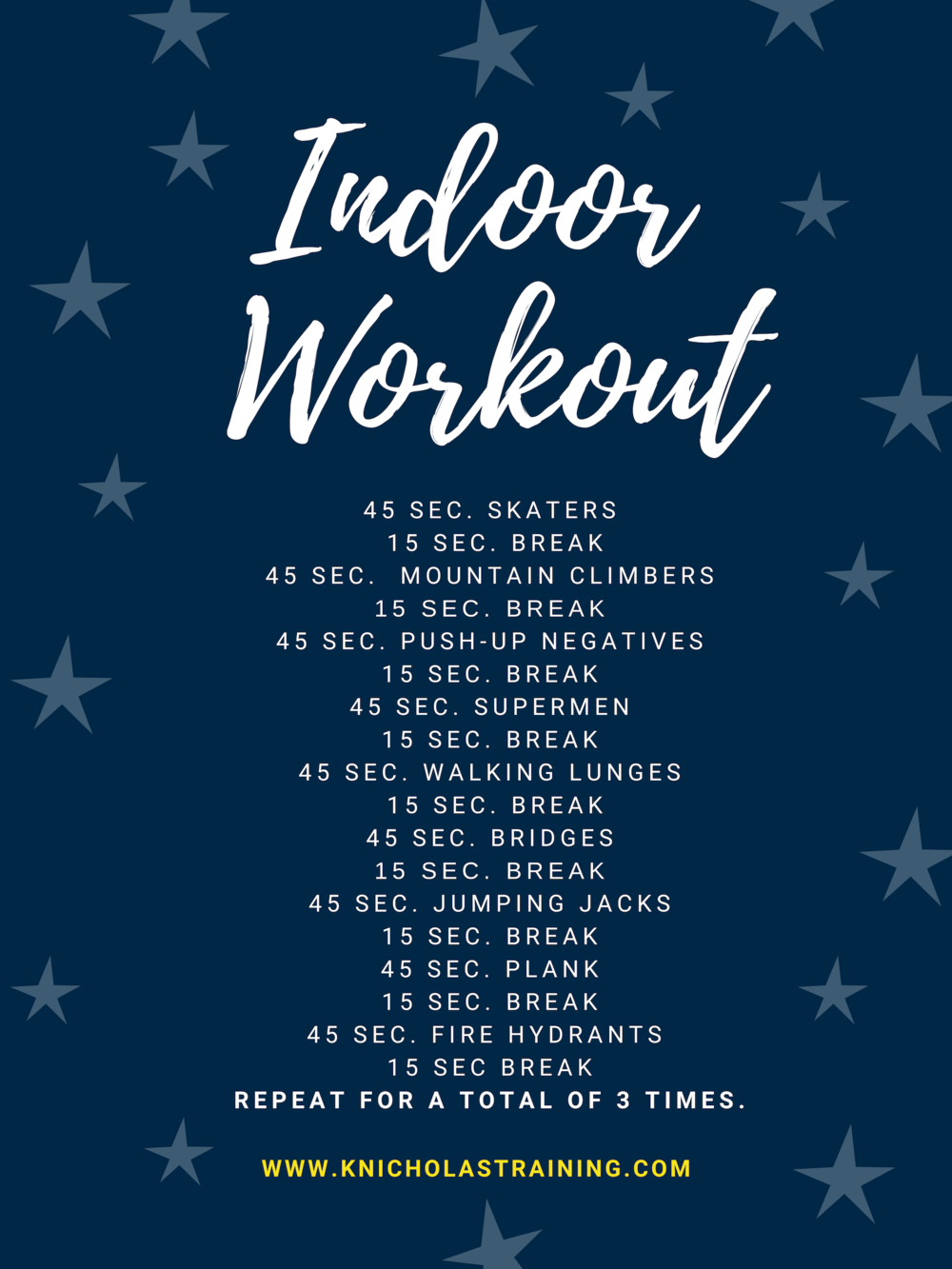 best indoor workout for when its cold outside.png