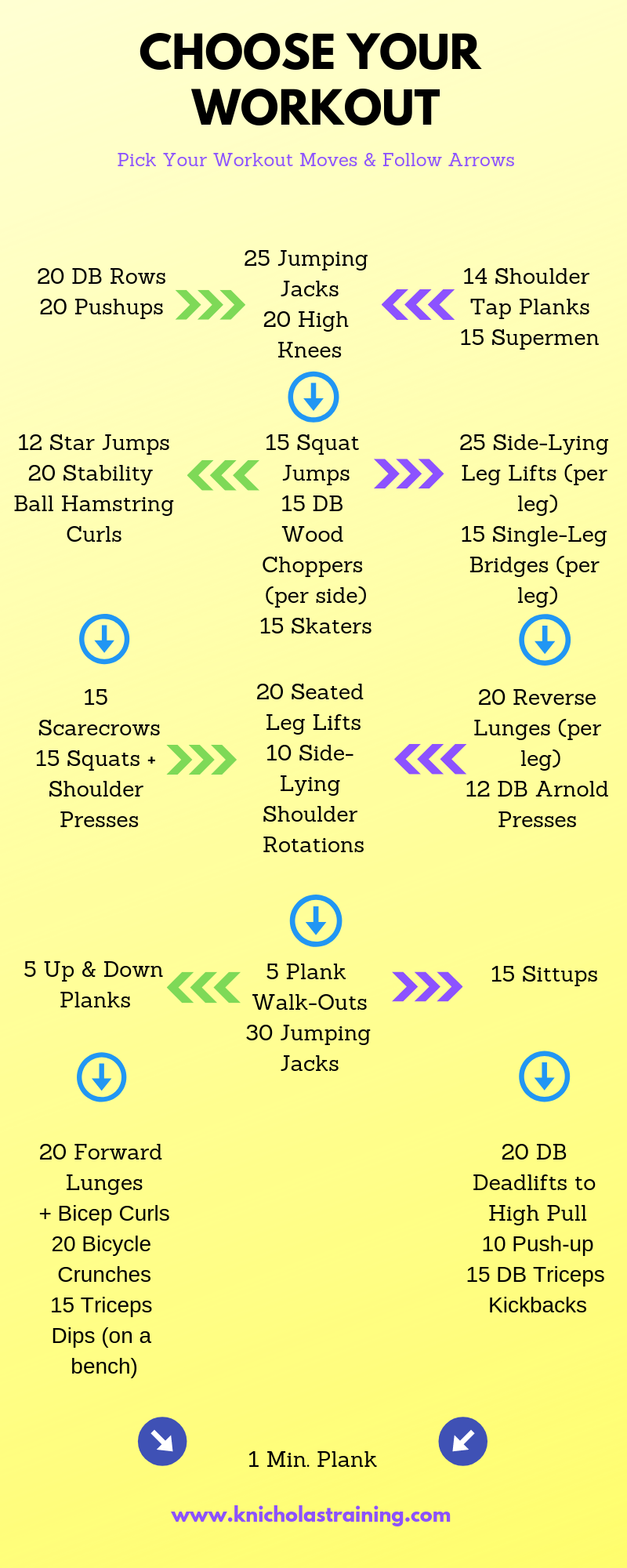 choose your workout.png