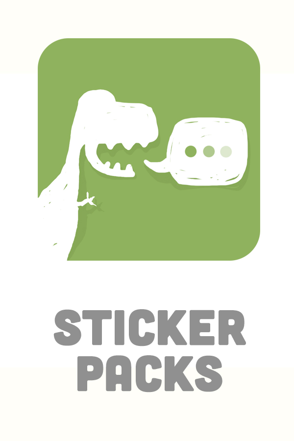 Icon_Stickers.jpg