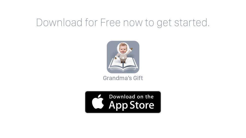 app-store2.jpg
