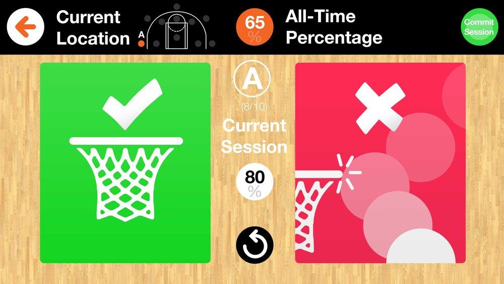 basketball-shot-tracker-missmake.jpg