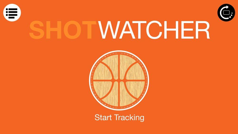 basketball-shot-tracker.jpg