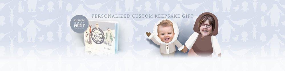 GrandmasGift_AS_ProductPageArt.jpg
