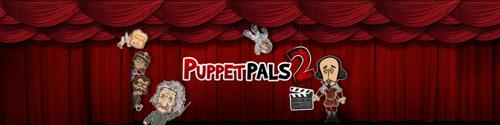 PuppetPals2_AS_FeaturingAppsGames.jpg