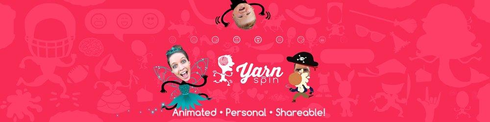 Yarn Spin Banner.jpg