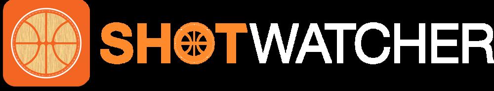 shot watcher logo type icon.png