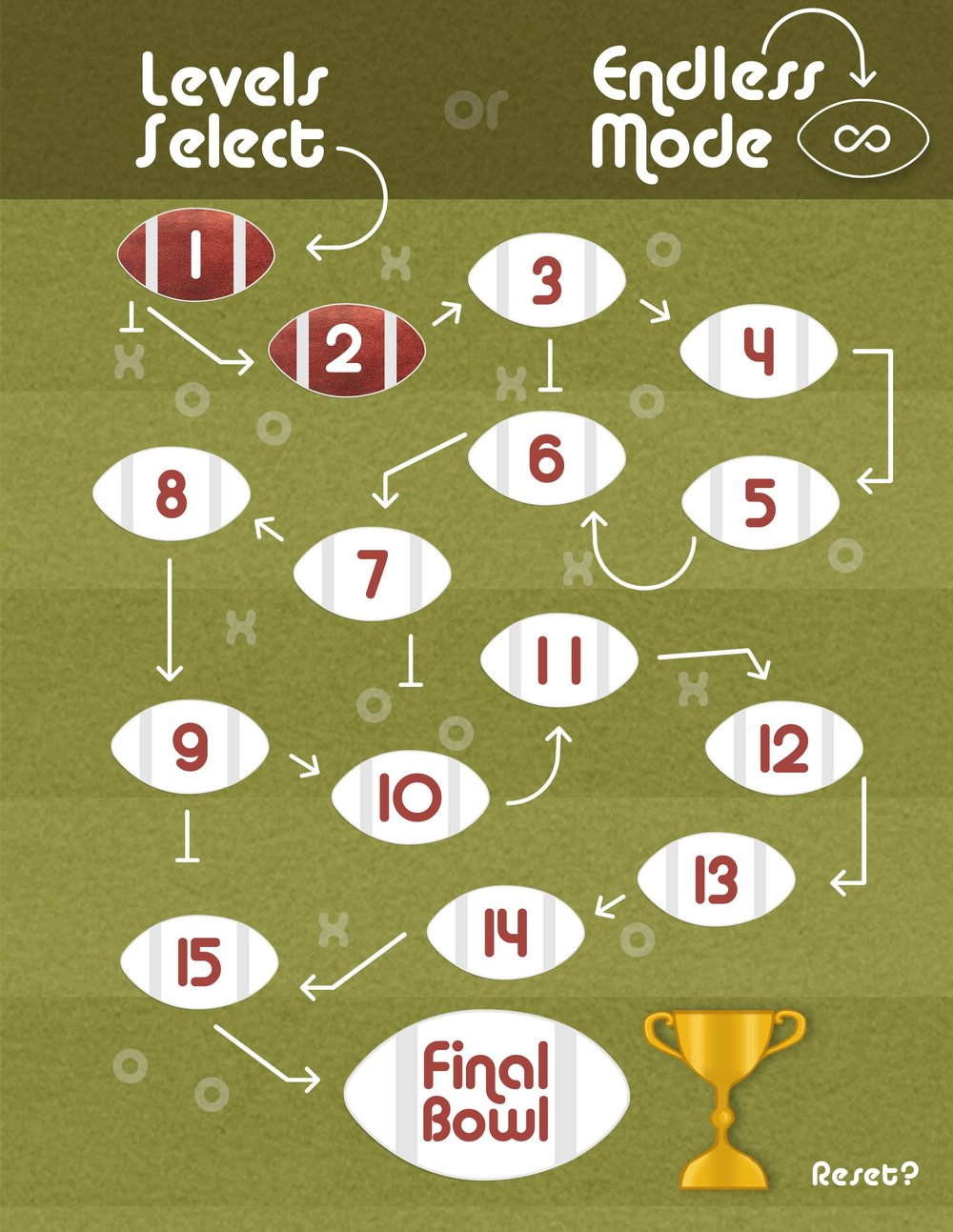 level-select.jpg