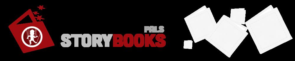 storybook-banner.png