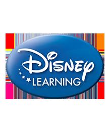 Logo_Disney_learning 222.png