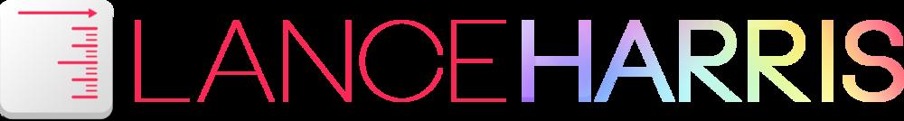 lance logo white.png