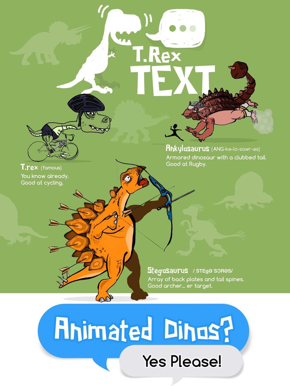trex-text-screenshot1-ipad.jpg