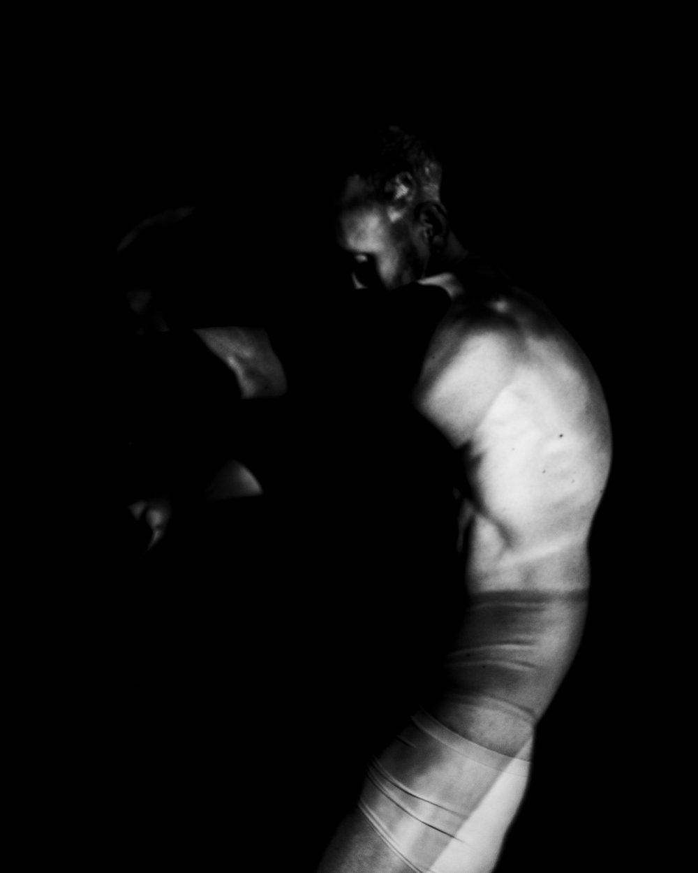 PaulSimon-MotionStudy-Online-5.jpg