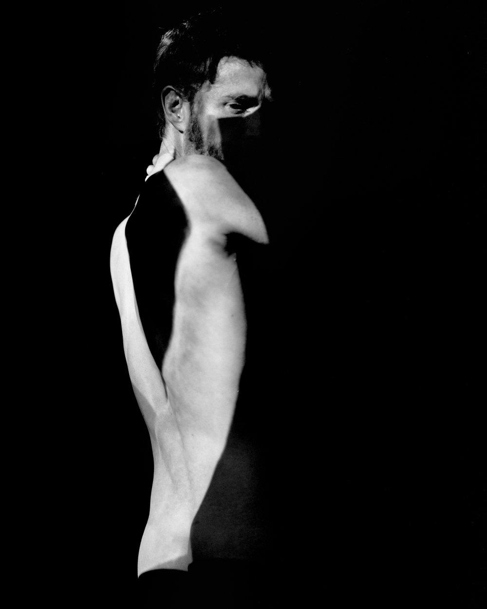 PaulSimon-MotionStudy-Online-10.jpg