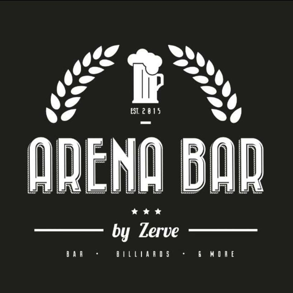 Arena Bar Logo.jpg