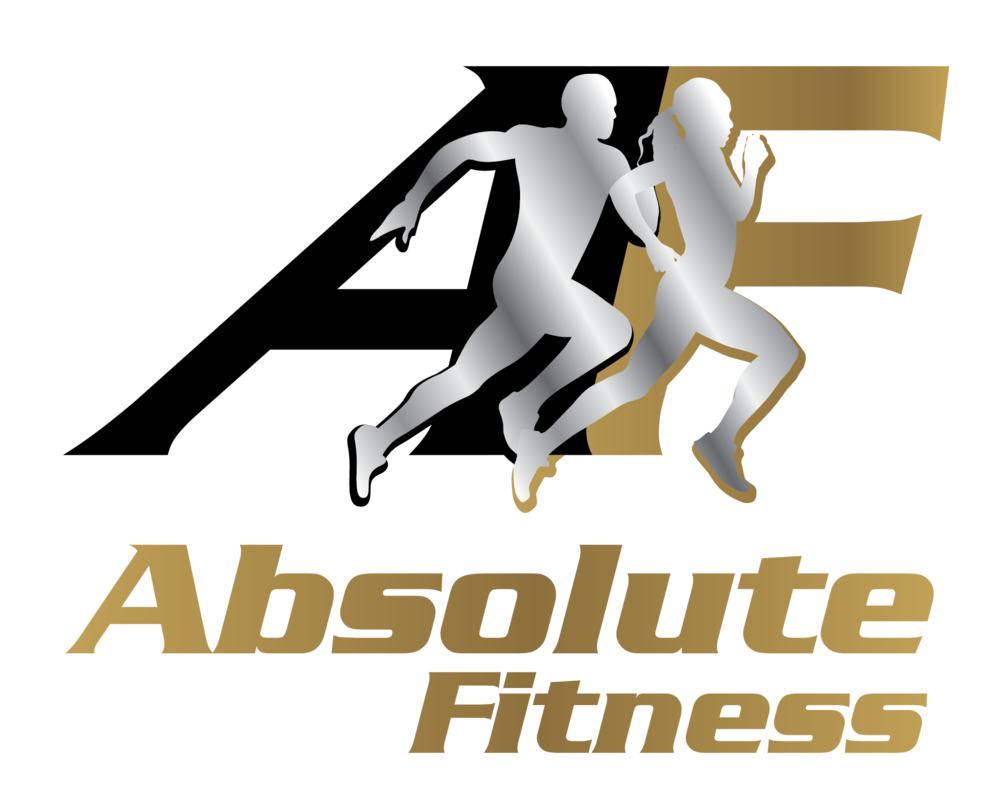 Absolute Fitness_Logo_v5_O-01.png
