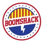 Boomshack Logo.png