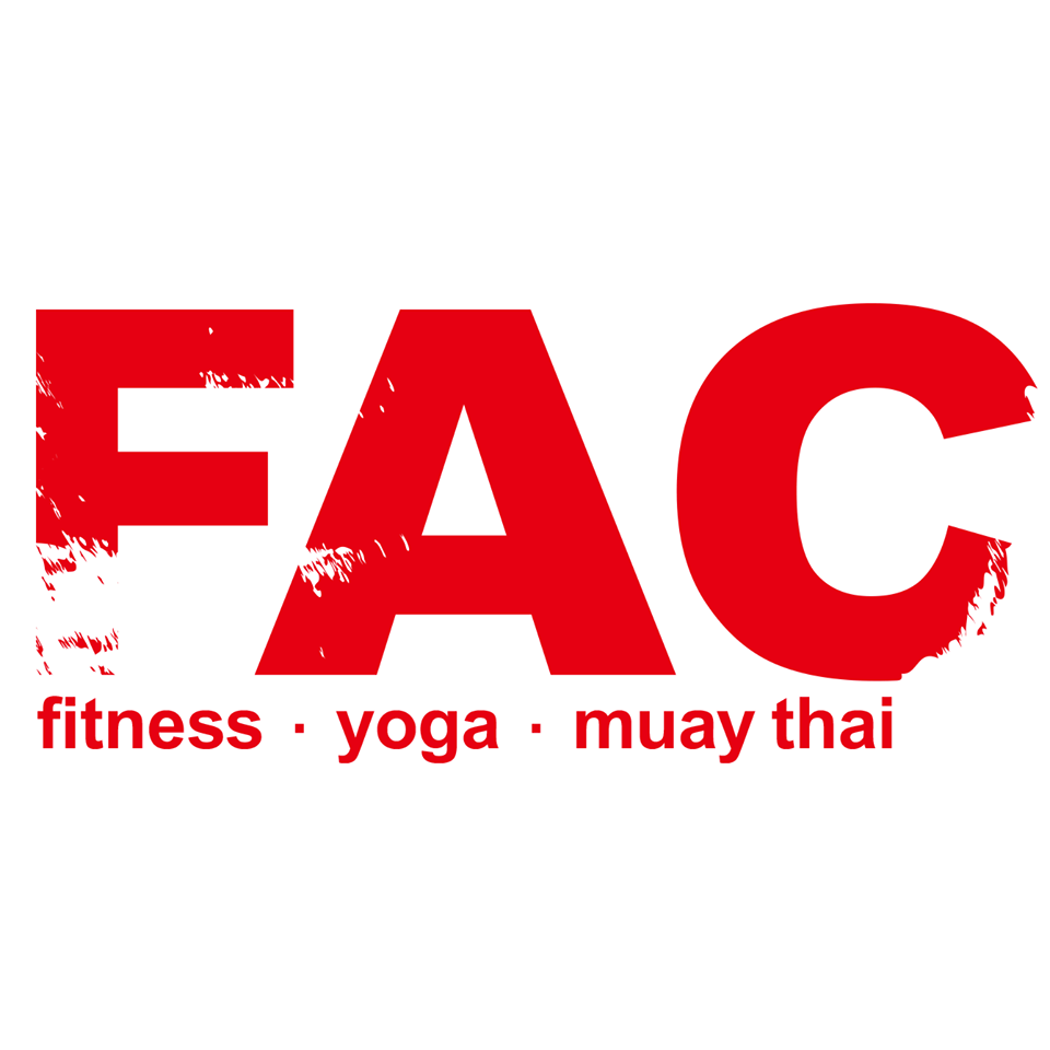 FAC Fitness Logo.png