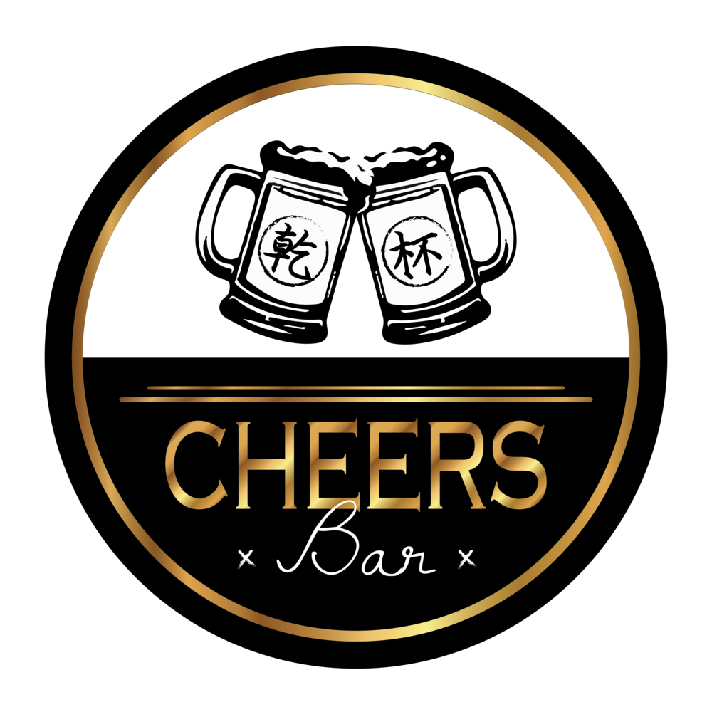 cheers_logo_V2-01.png