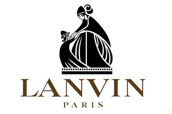 Lanvin Logo.jpg