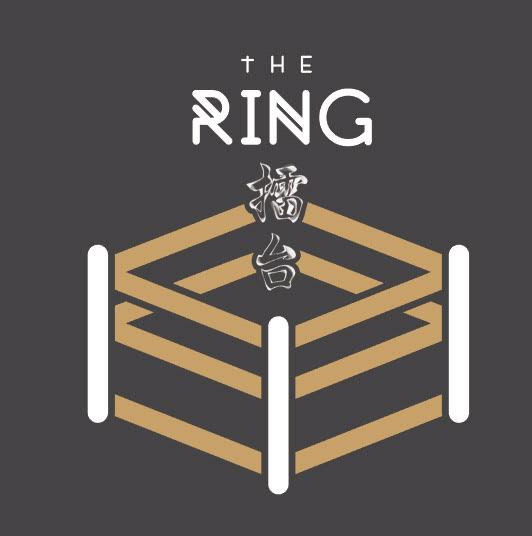 The Ring Logo.jpg