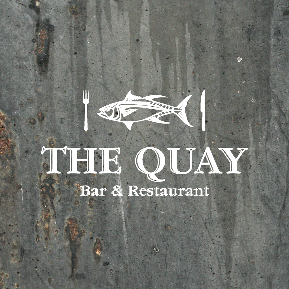 The Quay Logo.png