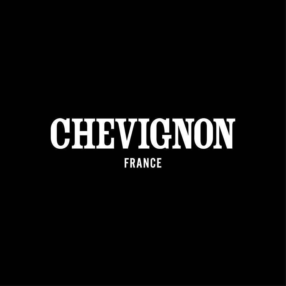 Chevignon Logo.jpg