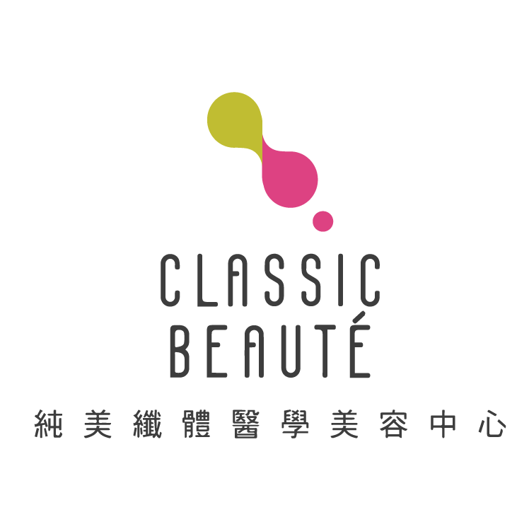 Classic Beautie Logo.png