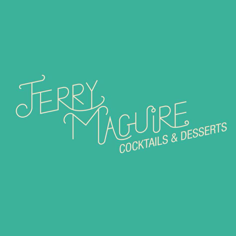 Jerry Maguire Logo.jpg