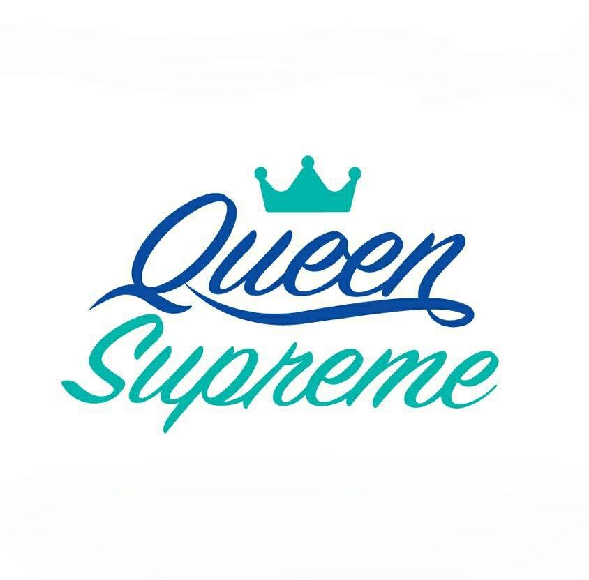 Queen Supreme Logo.jpg