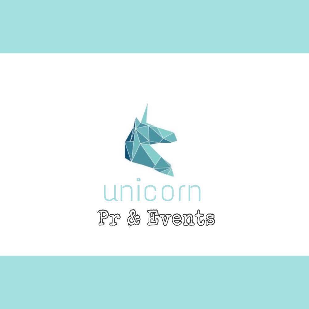 Unicorn PR & Events Logo.jpg