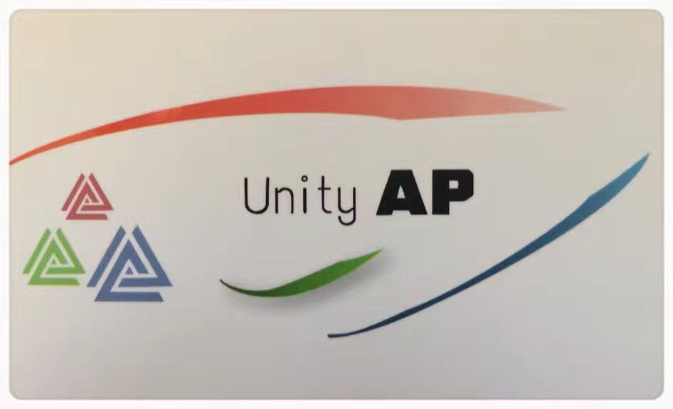 UnityAP Logo.JPG