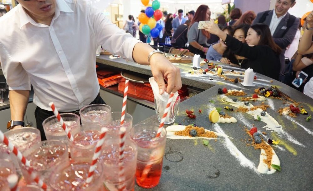 Facesss Catering@JerryMaguire 1.jpg
