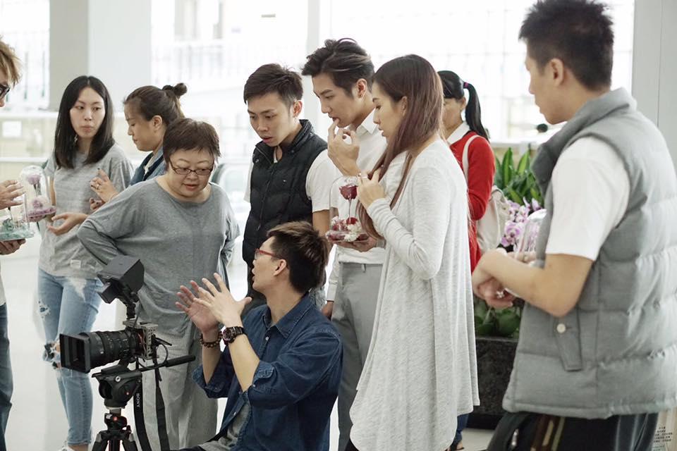 Keepitsimple-Love Story Film (Flower) 2.jpg