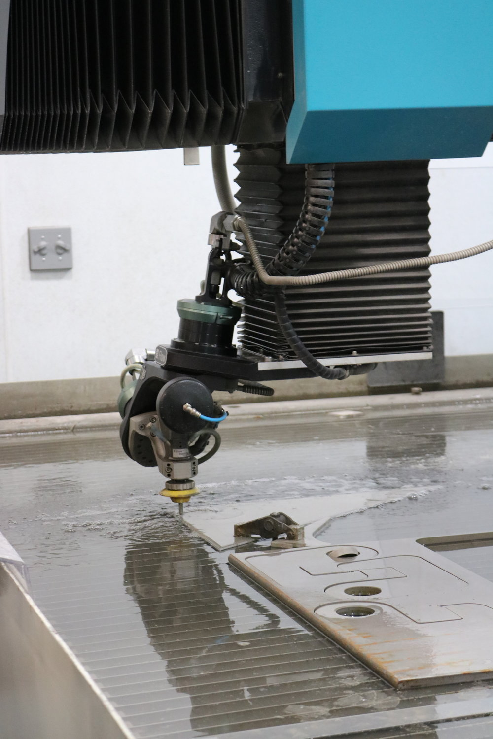 Waterjet?.JPG