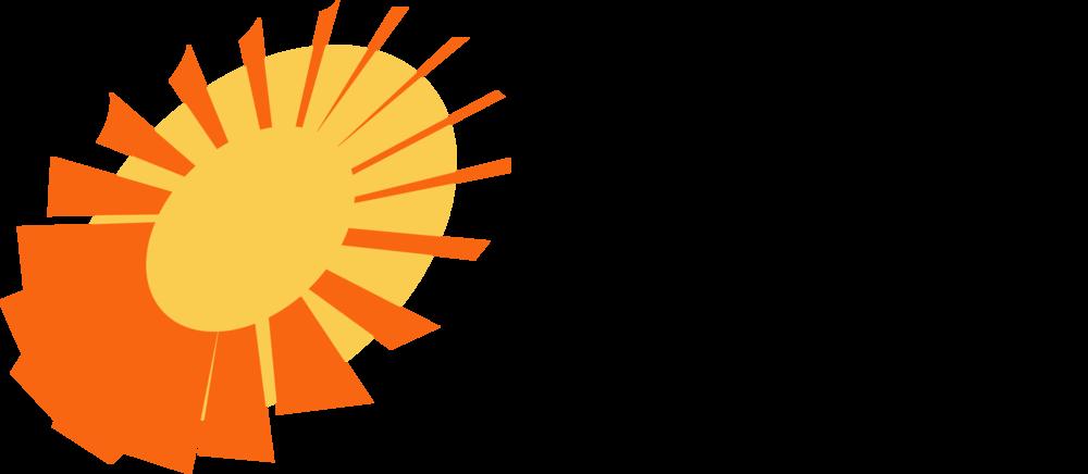 logo-black5b15d.png