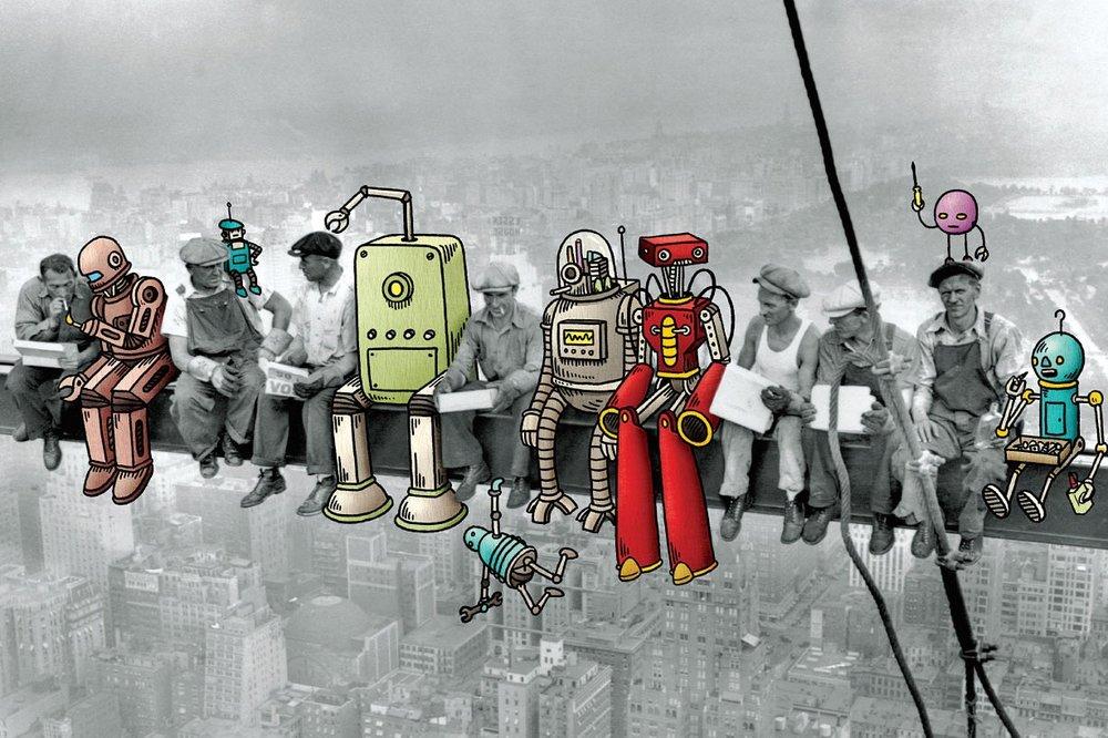 DOM_Architectural_robots.jpg