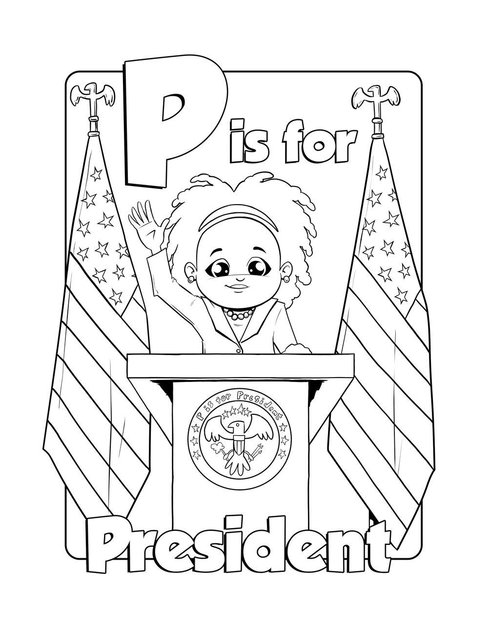 PisforPresident_KickstarterElectionPages-1.jpg