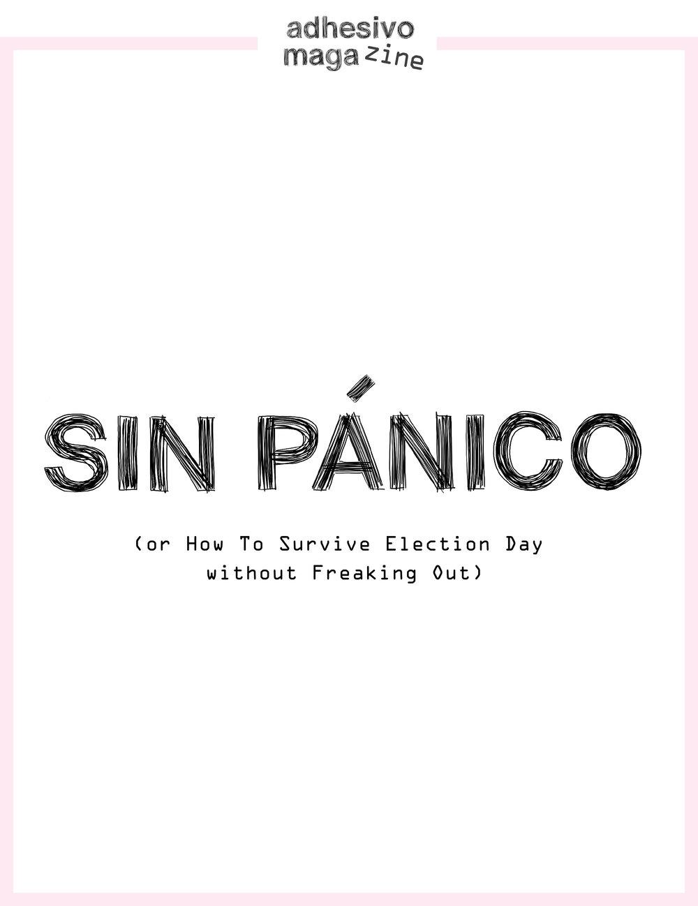 SinPánico_byadhesivo (1)-1.jpg
