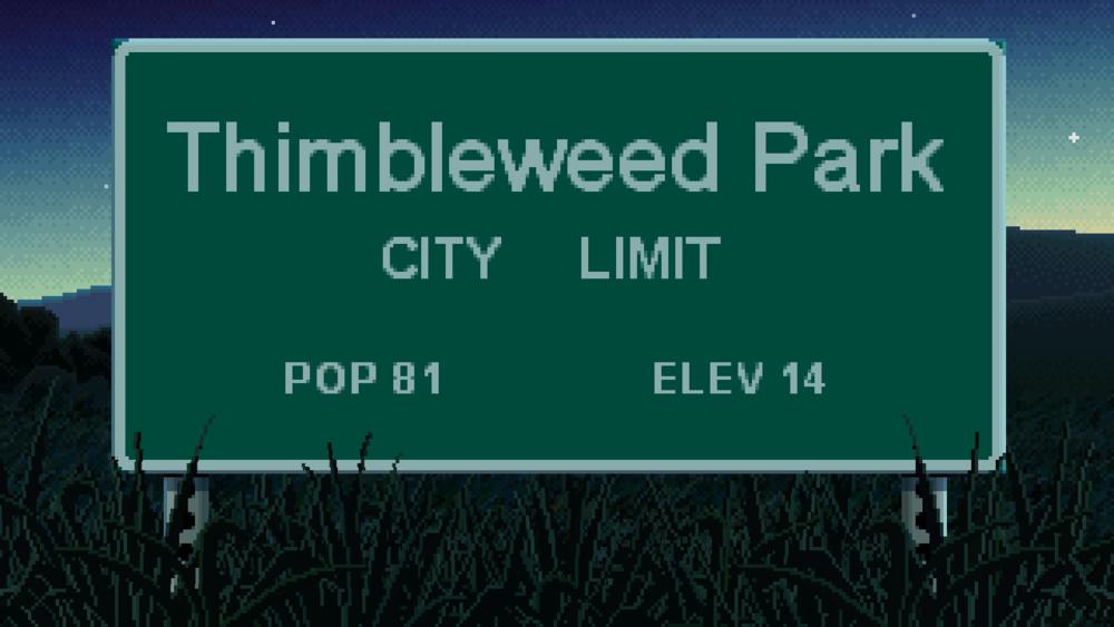 thimbleweed.png