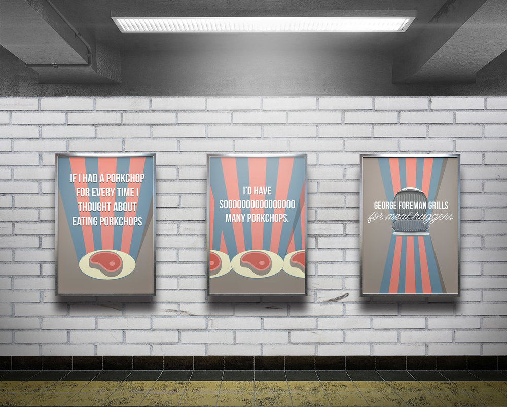 SubwayMockupGF_sm.jpg