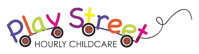 Play Street Hourly Childcare