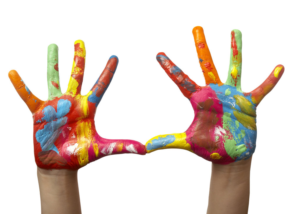 bigstock-Color-Painted-Child-Hand-6363248.jpg
