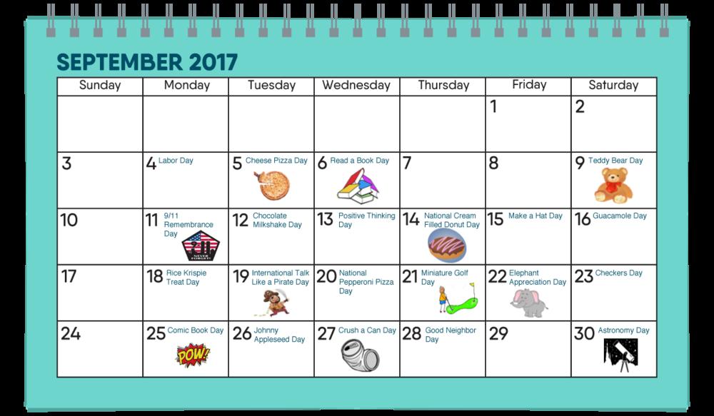 September-2017.png