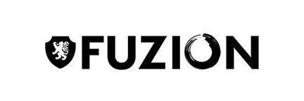 FuzionSB.jpg