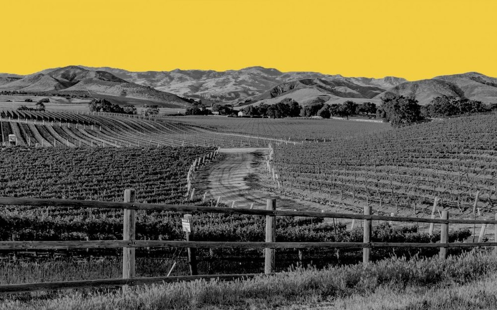 santa-barbara-wine-country-1280x800.jpg