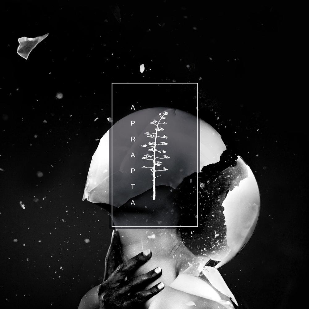 Arapta - Pressure EP  (apraptamusic01)